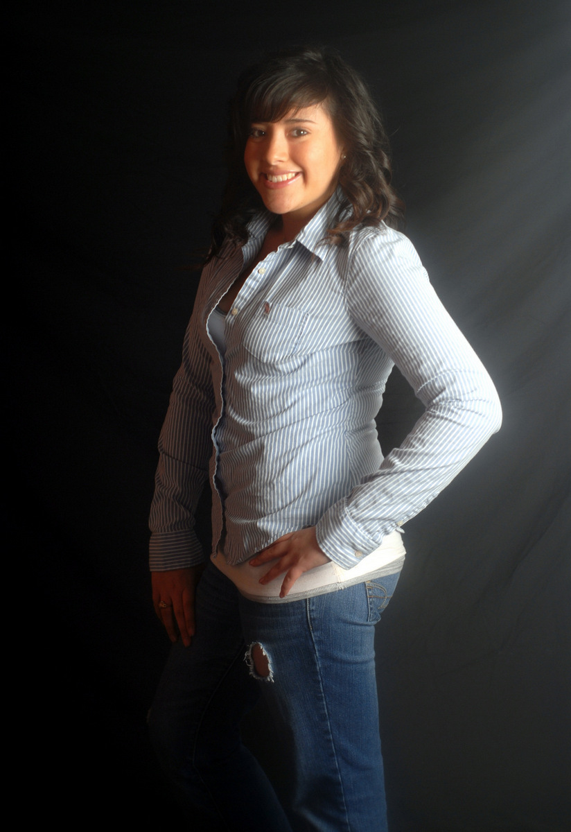 Myra Correa (28).jpg