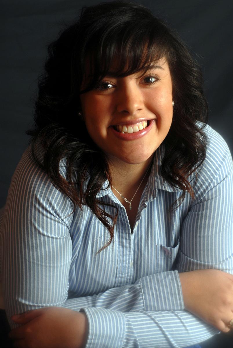 Myra Correa (36).jpg