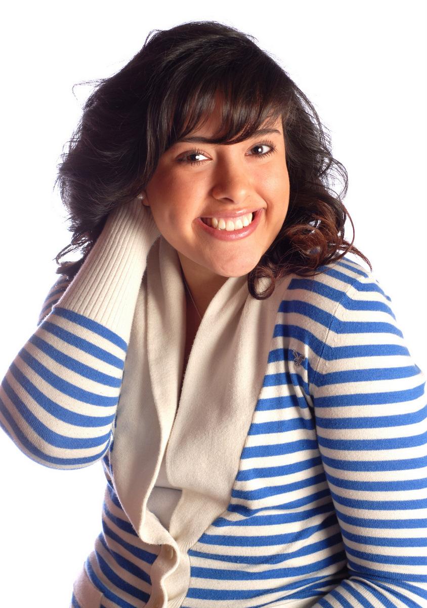 Myra Correa (61).jpg