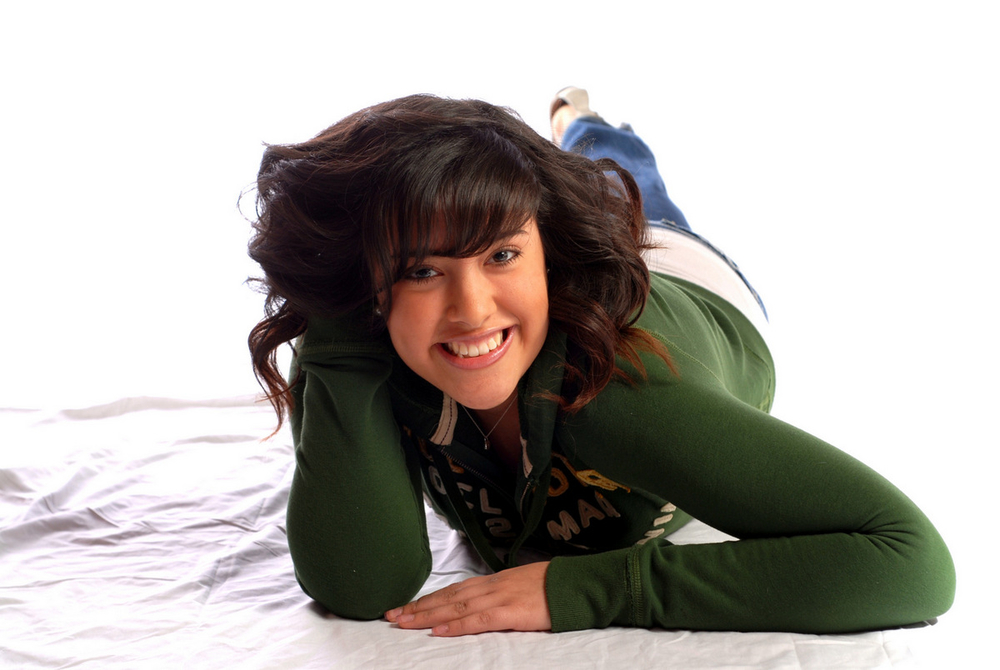 Myra Correa (77).jpg