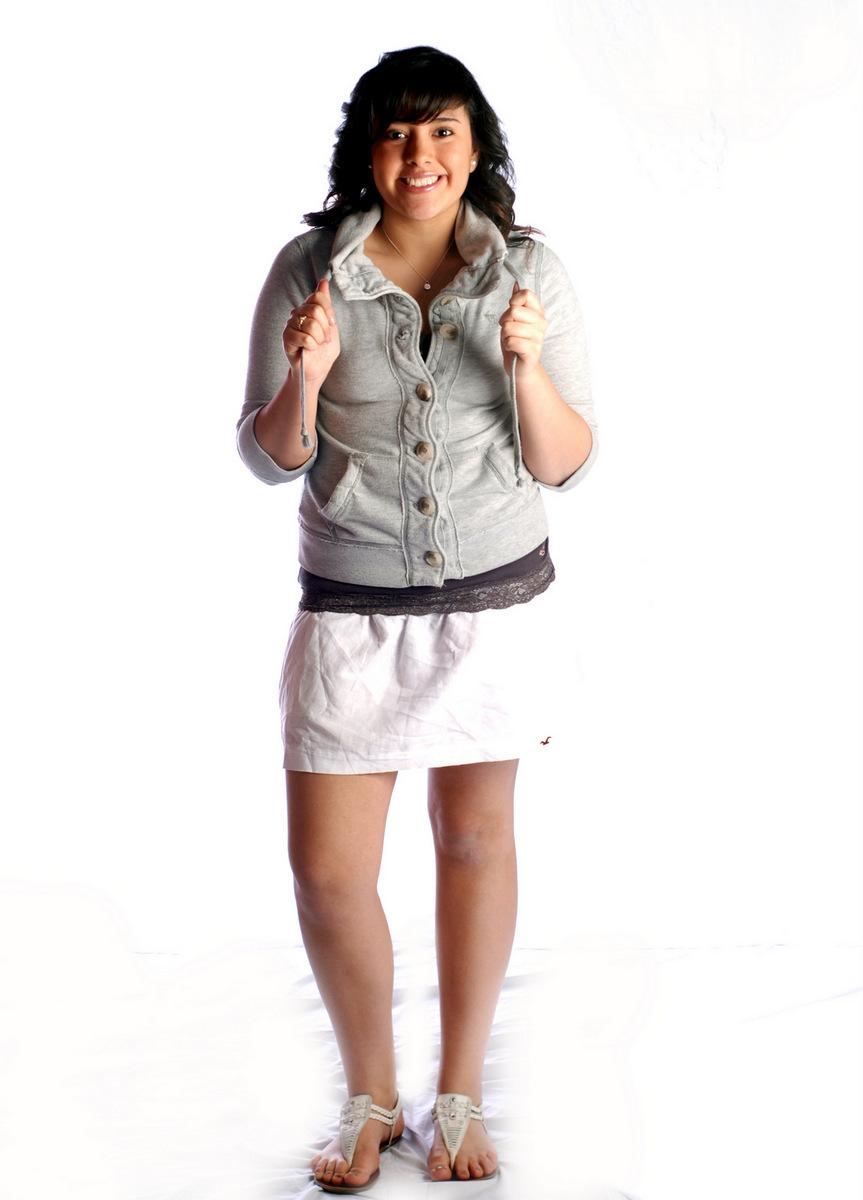 Myra Correa (106).jpg