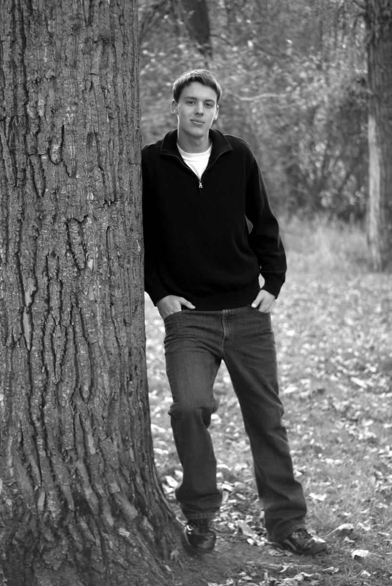 Ryan Senior Photos (12).jpg