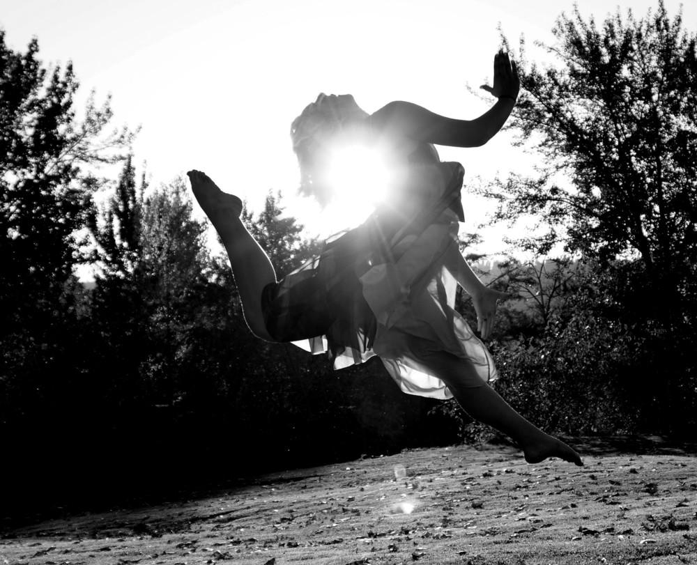 Edith dance pt. 2 (57).JPG