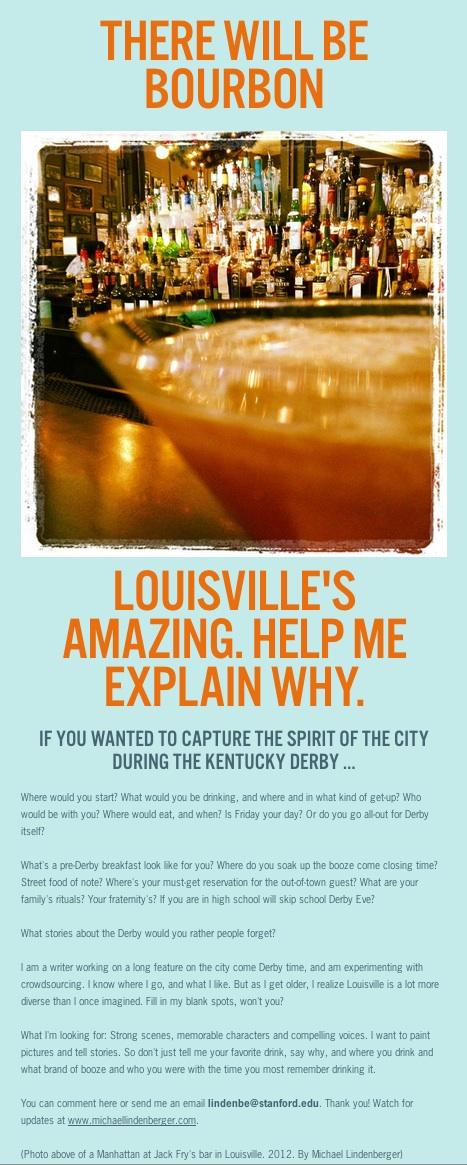 derby stories 2013 poster.jpg