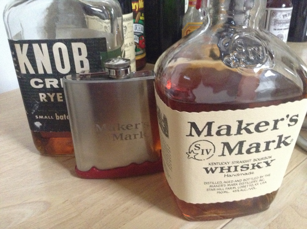 Maker's Mark reversed course after realizing a plan to reduce the potency of its bourbon was a mistake. It had been a risky move, given the intense competition among mid-market and higher-end bourbons.