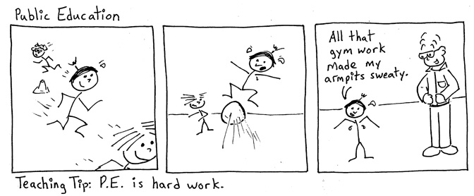 hard work web.jpg