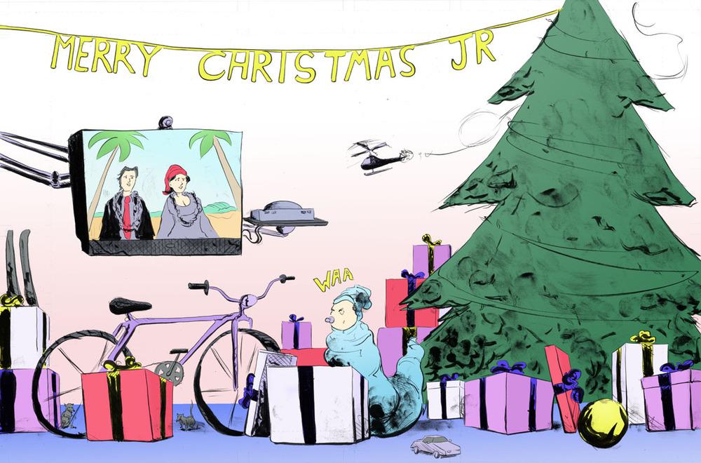 ChristmasCard_web.jpg