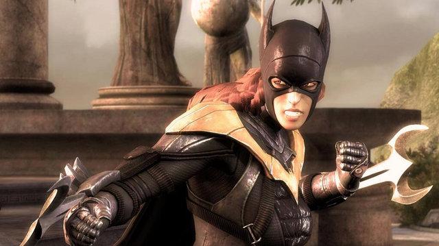 batgirl.jpg