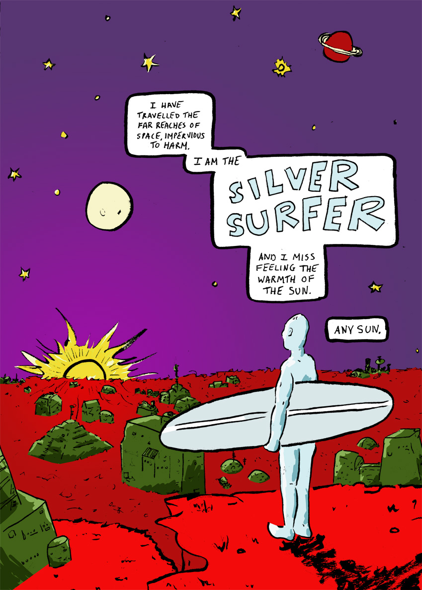 silversurferweb.jpg