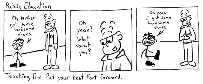 handsome shoes web.jpg