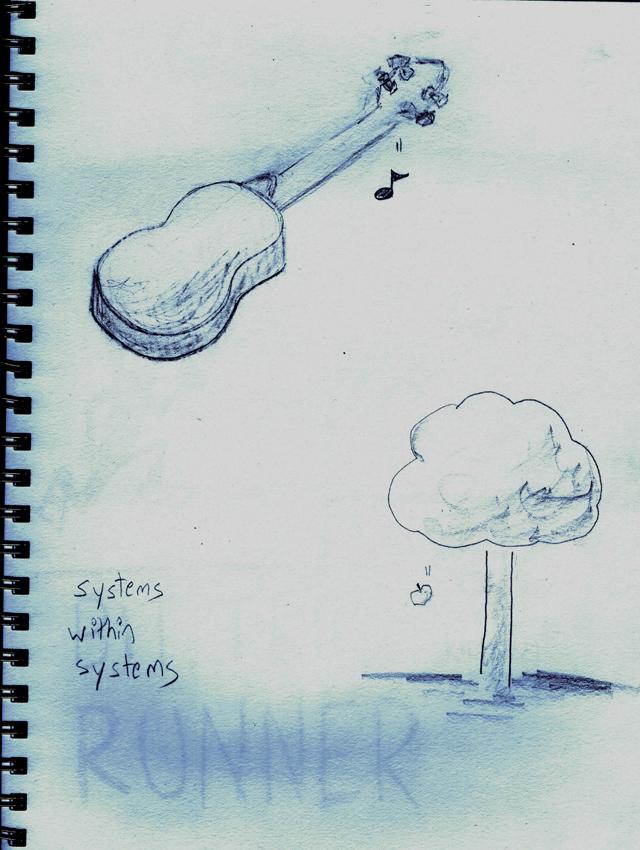 sketch2013.jpg