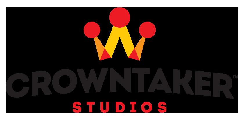 Crowntaker-Studios-logo-v2-1.png