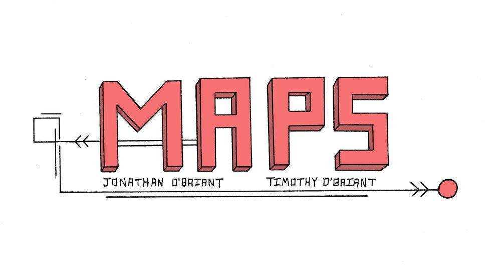 MapsLogo.jpg