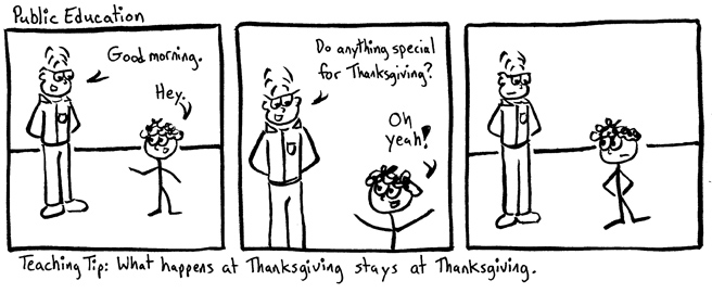 Thanksgiving Special web.jpg