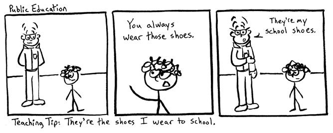 School Shoes web.jpg