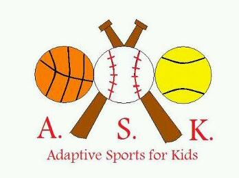 http - Sports Images For Kids