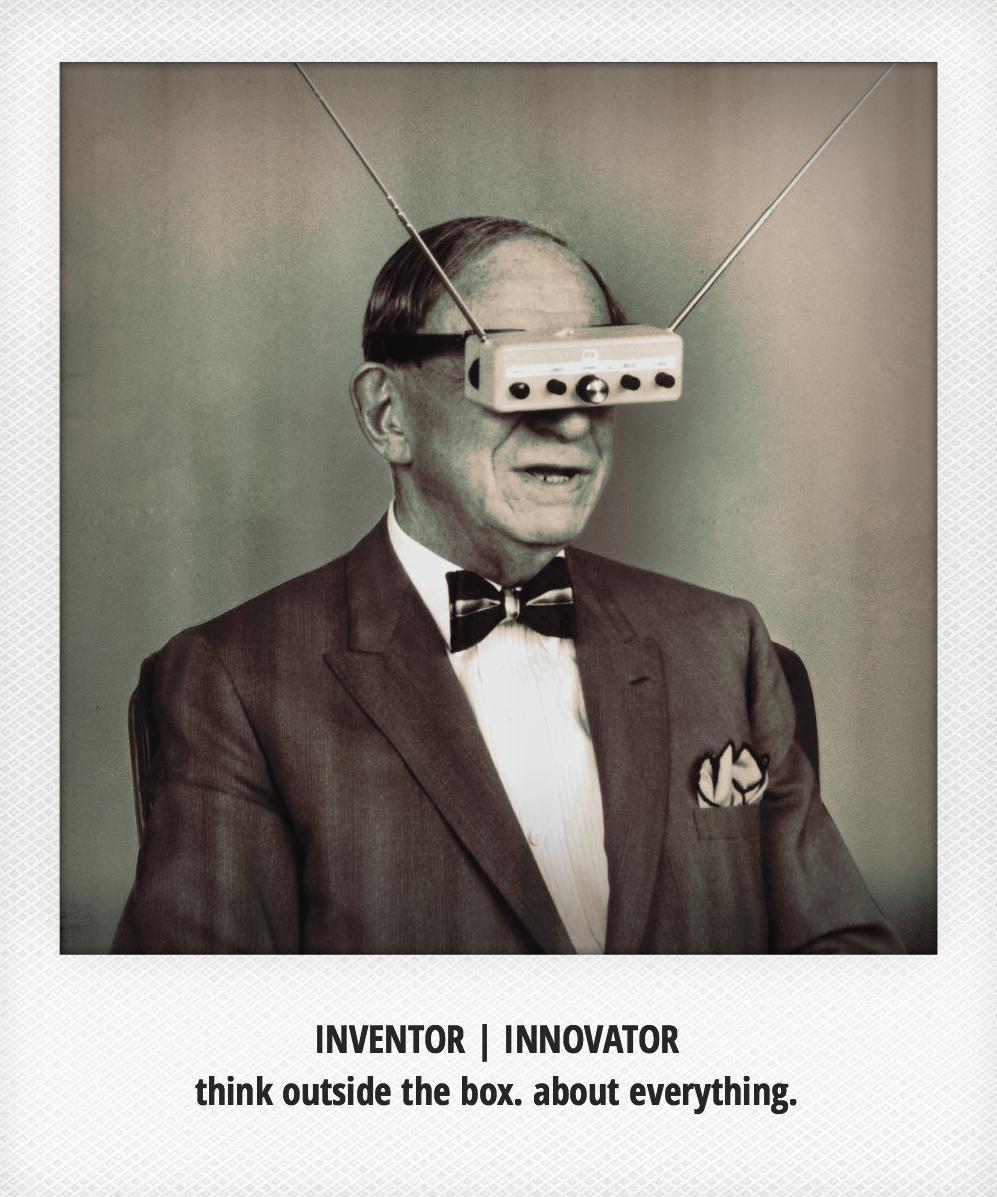 creative | inventor.jpeg