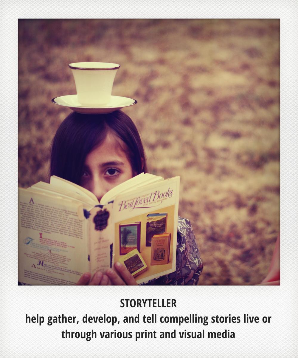 creative | storyteller 1.jpeg