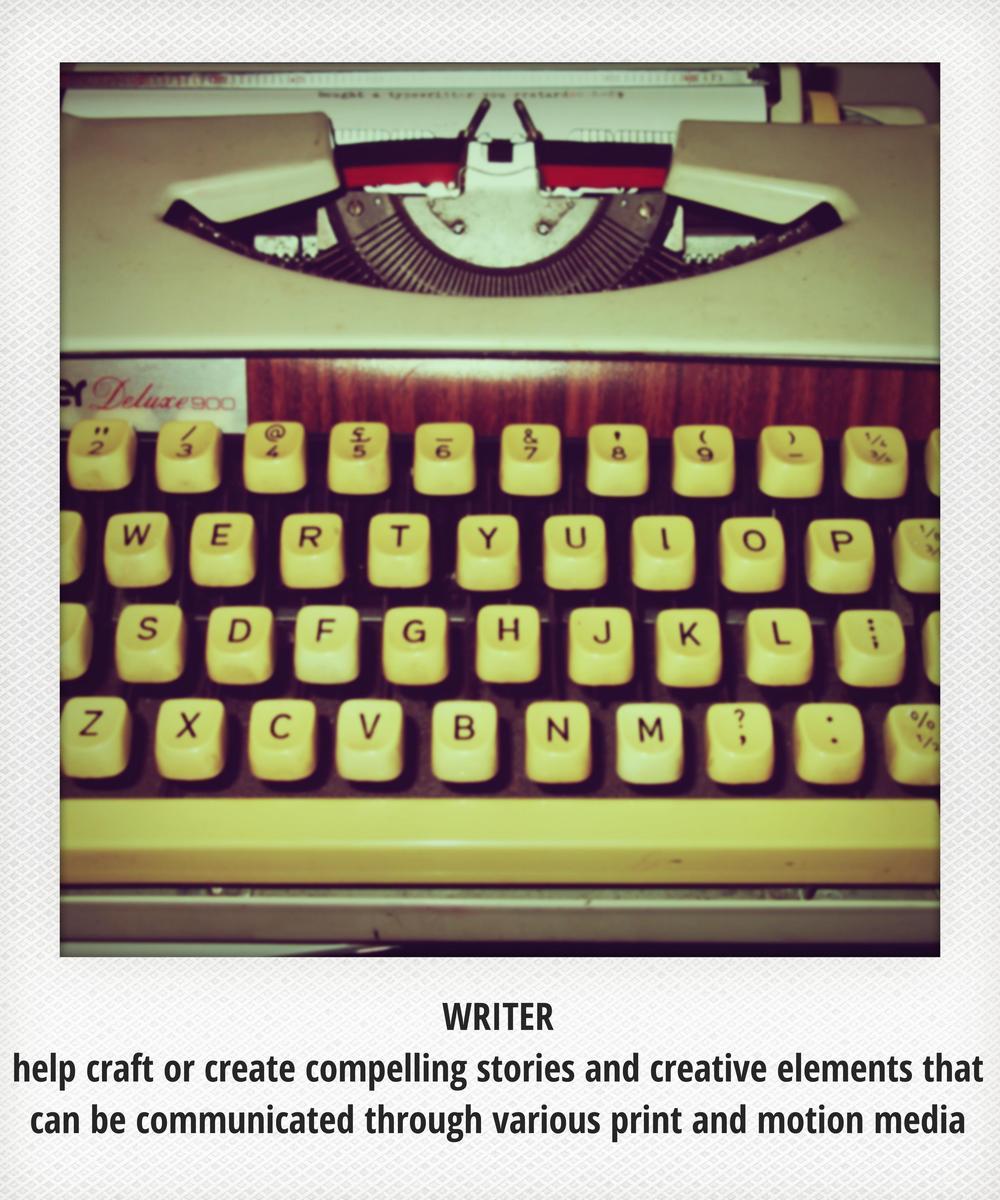 creative | writer 1.jpeg