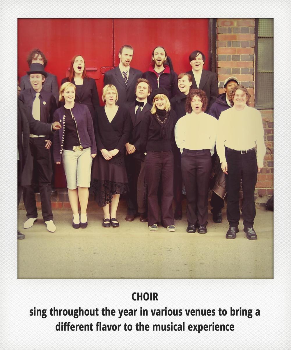 music | choir.jpeg