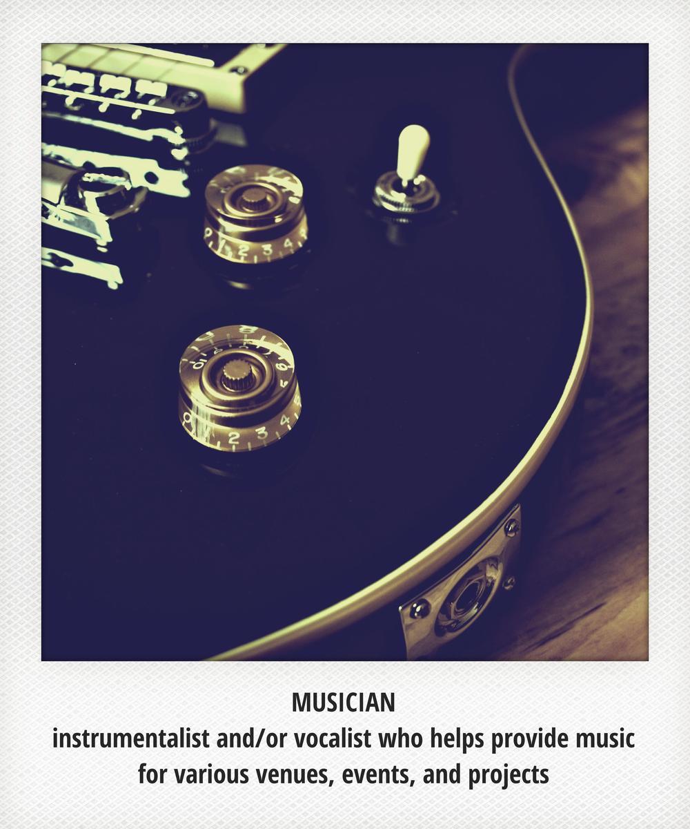 music | musician.jpeg