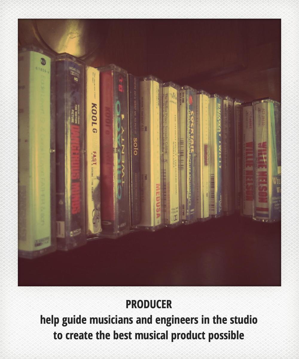 music | producer.jpeg