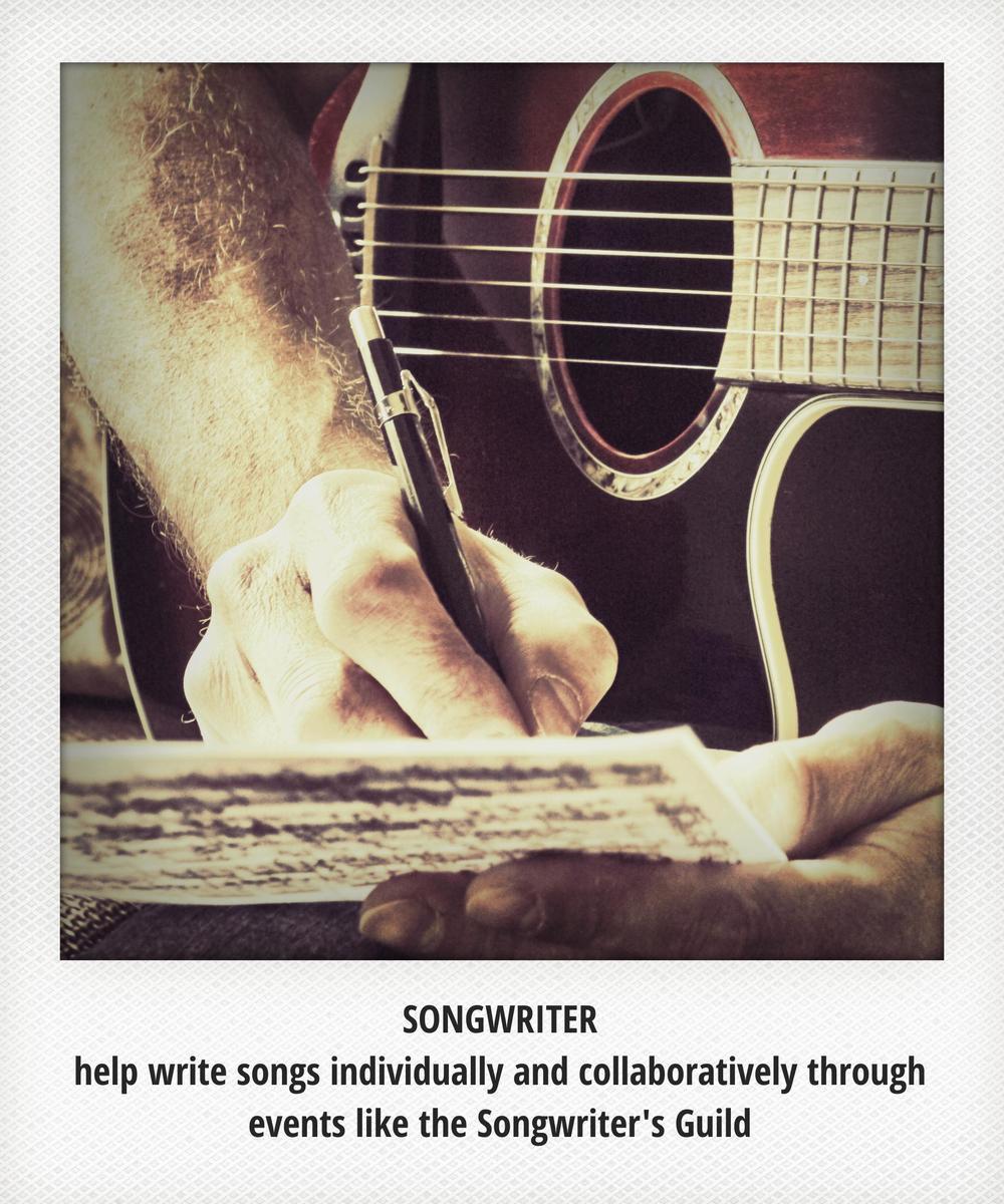 music | songwriter.jpg