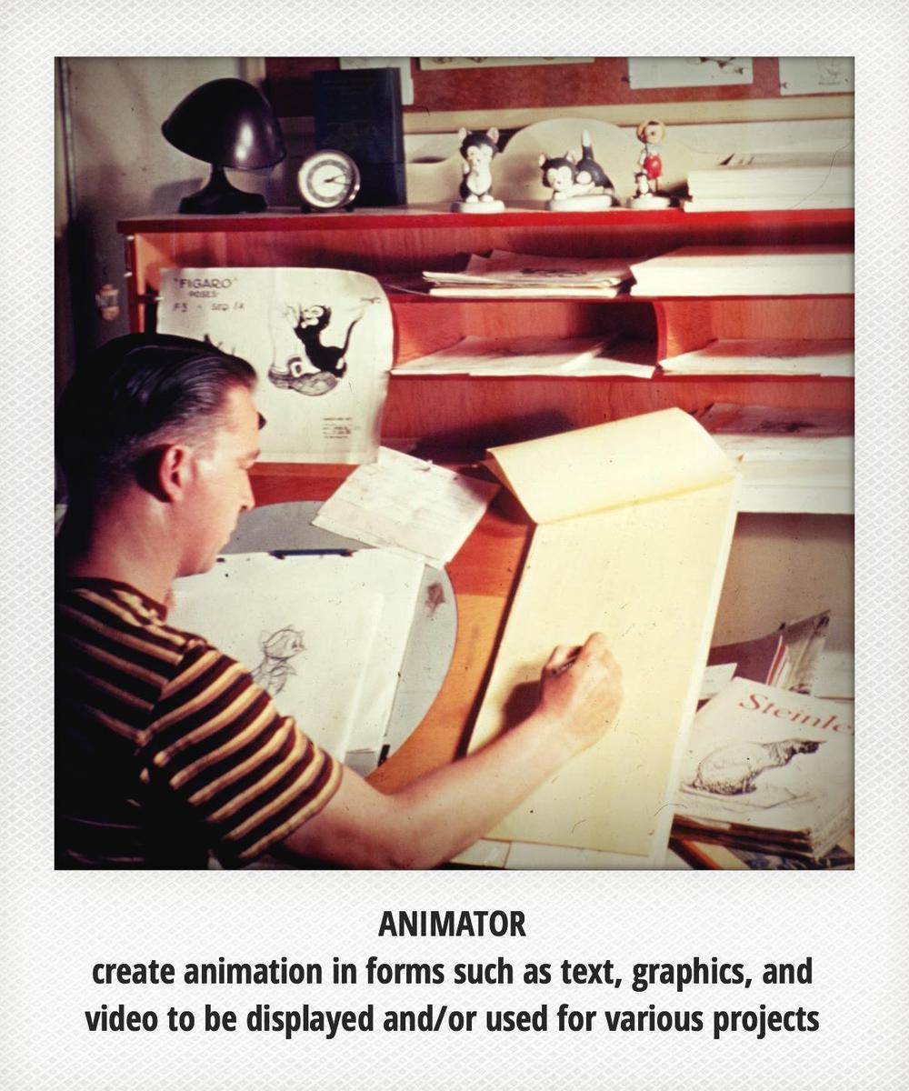 visual | animator.jpeg