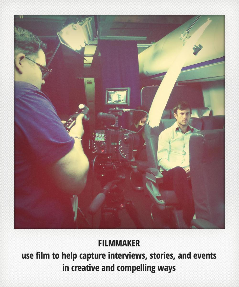 visual | filmmaker.jpeg