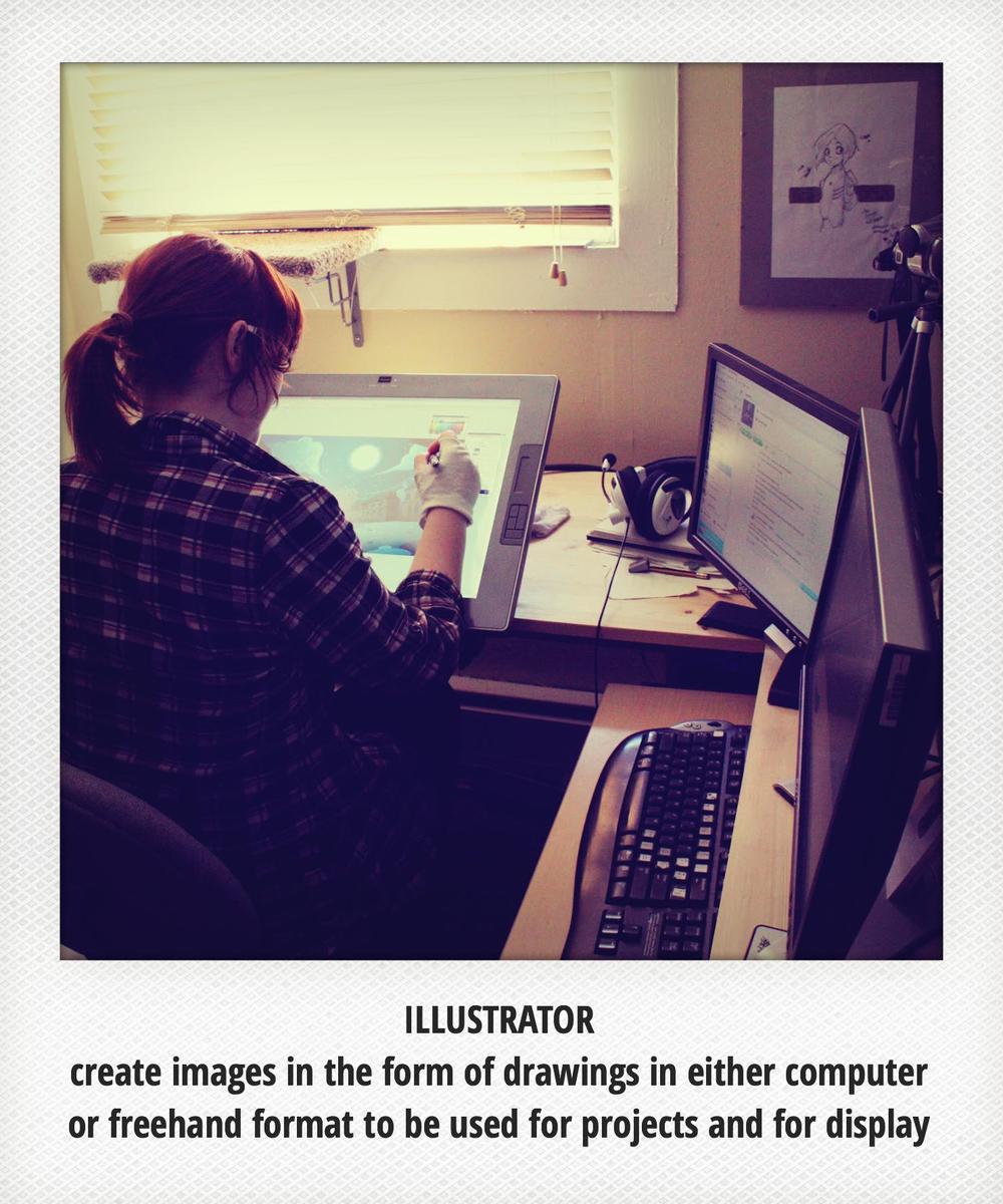 visual | illustrator.jpeg