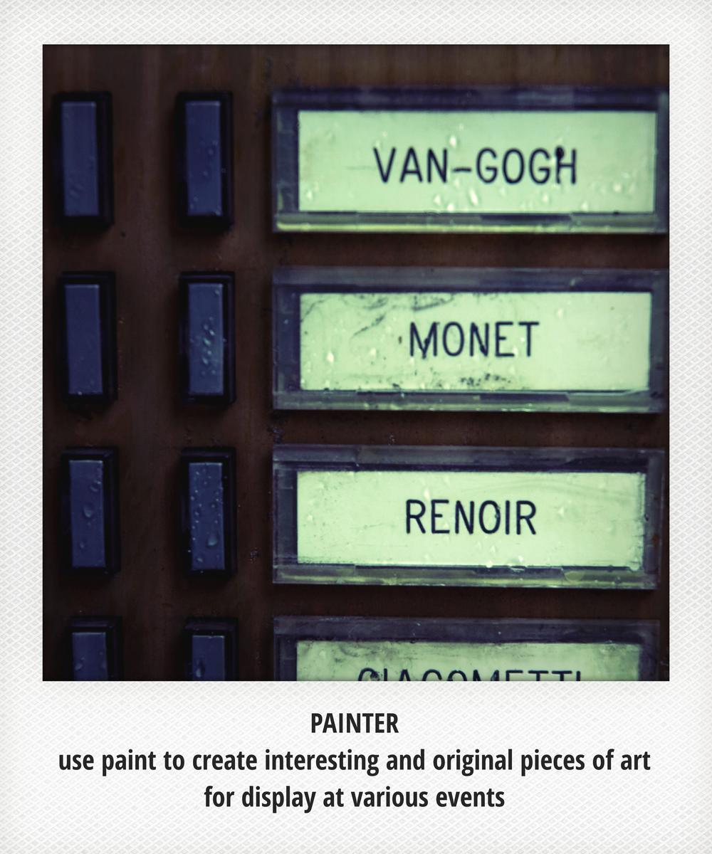 visual | painter.jpeg