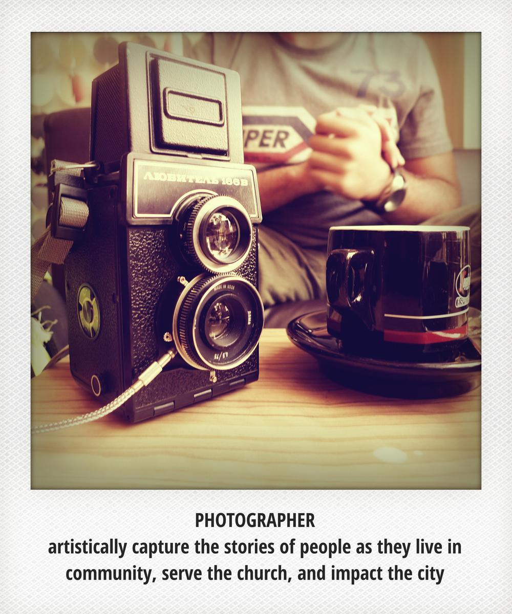 visual | photographer.jpeg