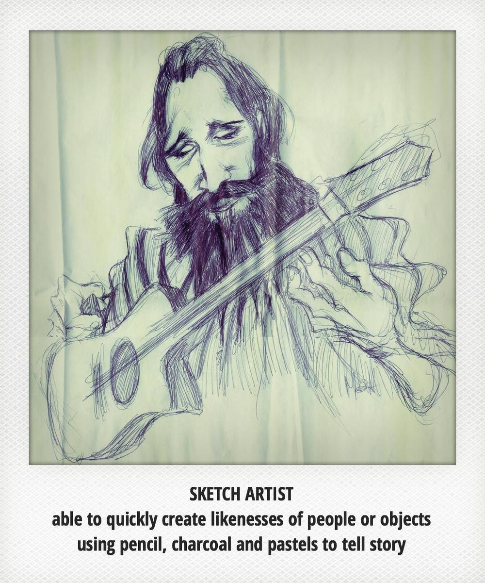 visual | sketch artist.jpeg