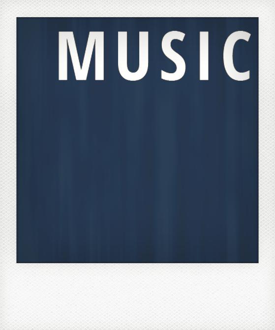 music square 2_instant.jpg