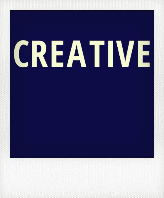 creative square_instant.jpg