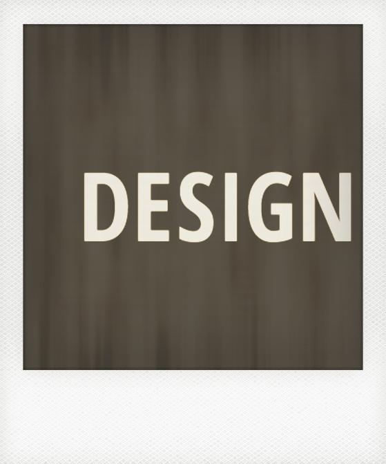 design square_instant.jpg