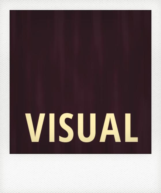 visual square_instant.jpg