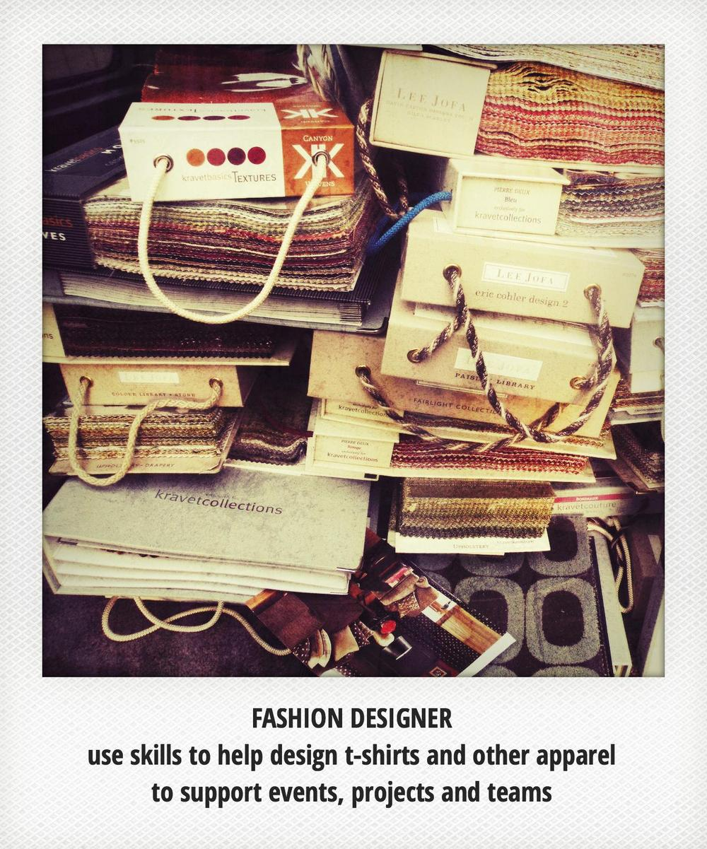 design | fashion.jpg