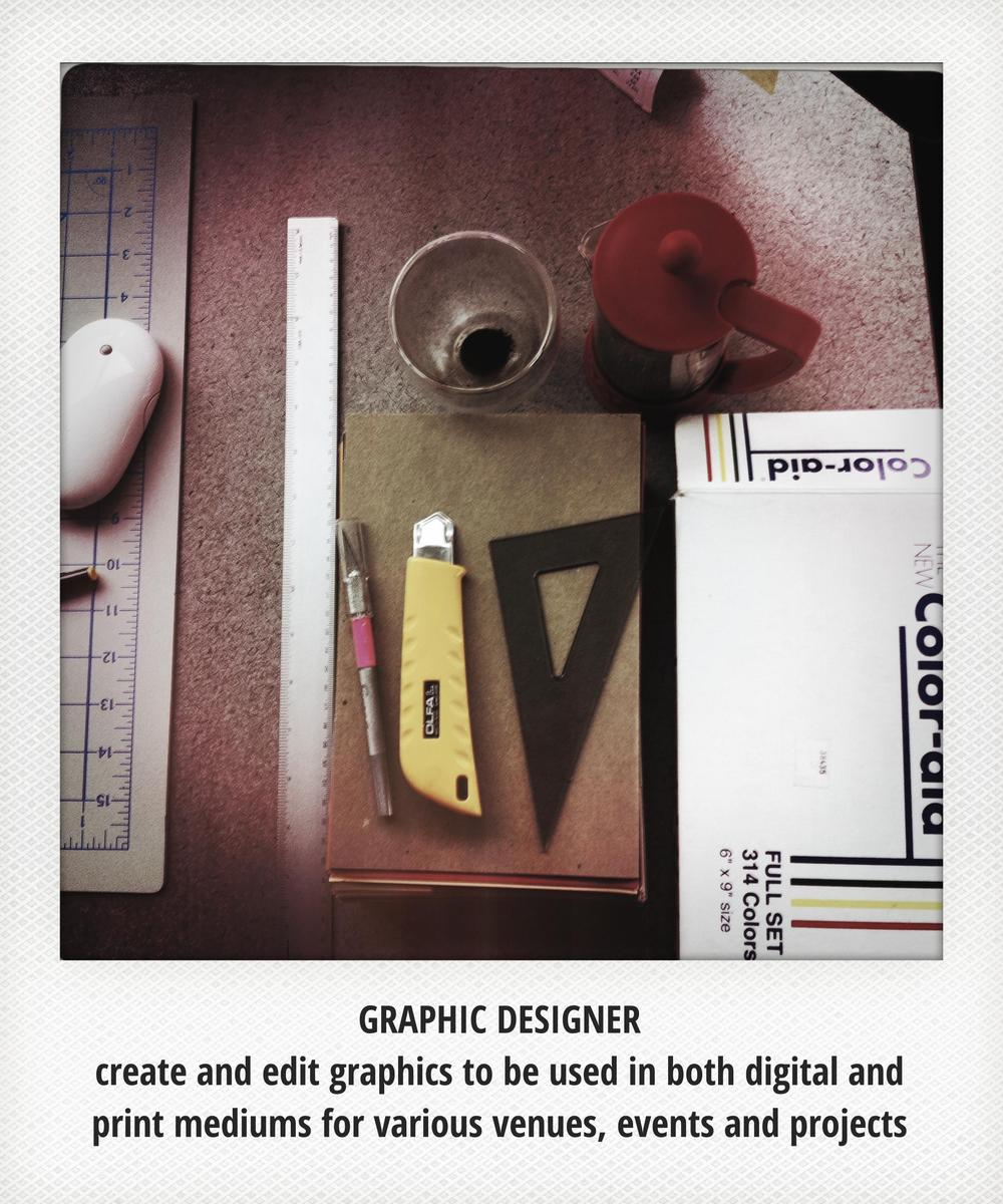 design | graphic.jpg
