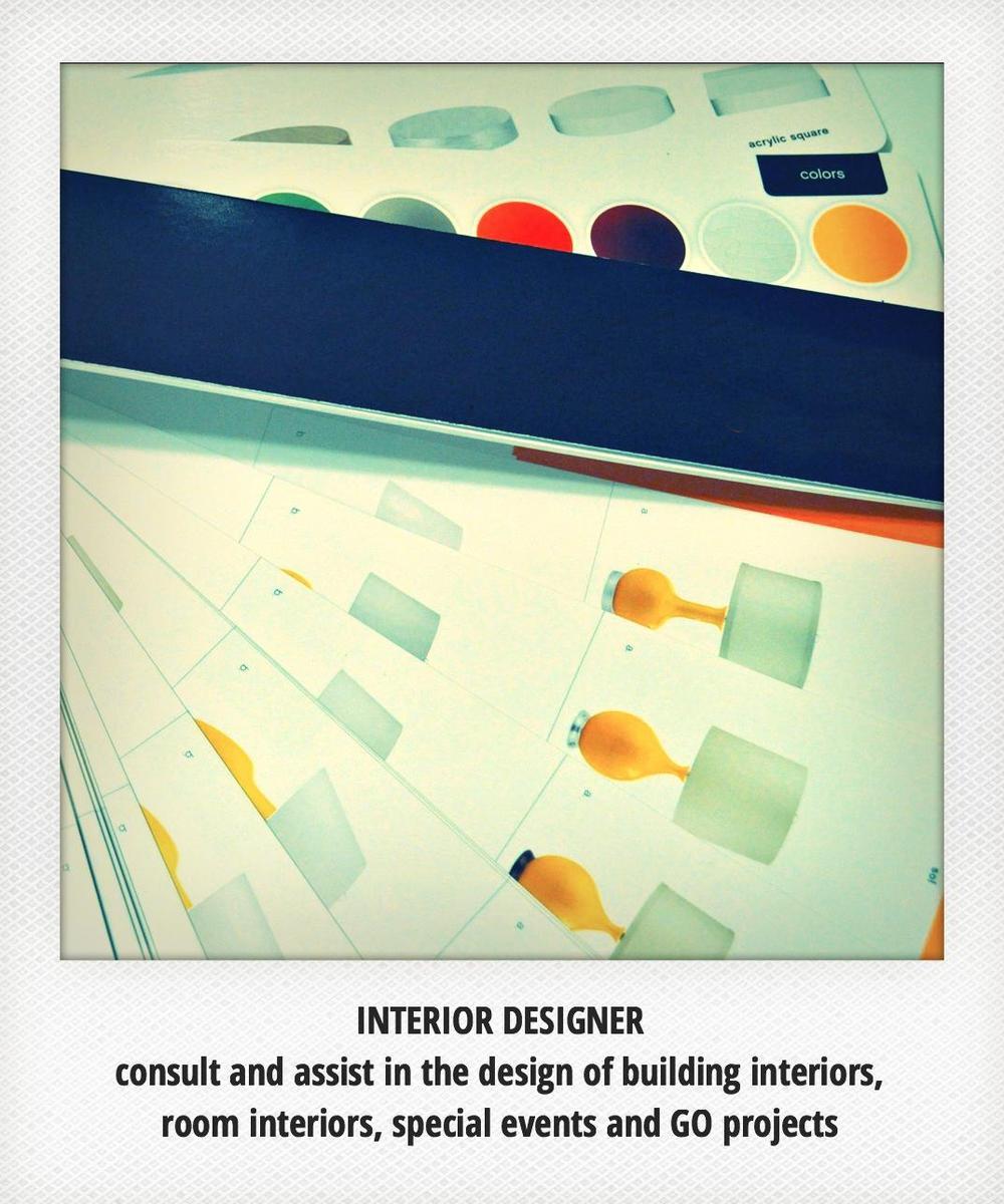 design | interior.jpg