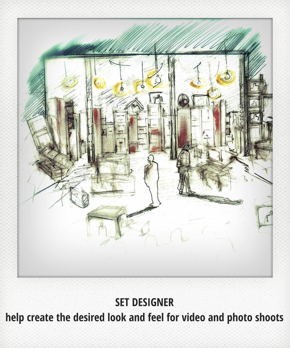 design | set.jpg