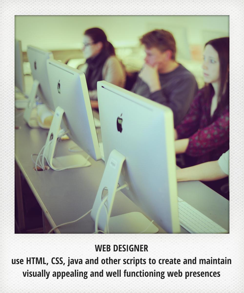 design | web.jpg