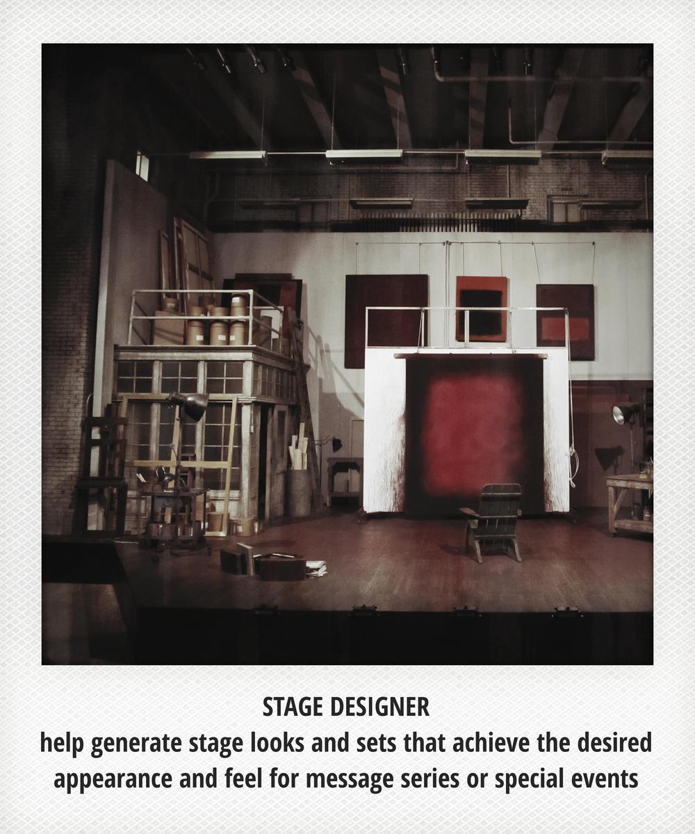 design | stage.jpg