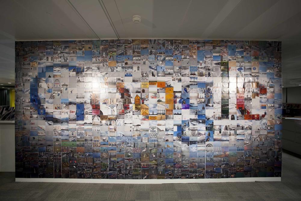 Google Wall web.jpg