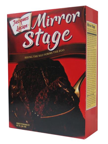 P_Mirror Stage_s.jpg
