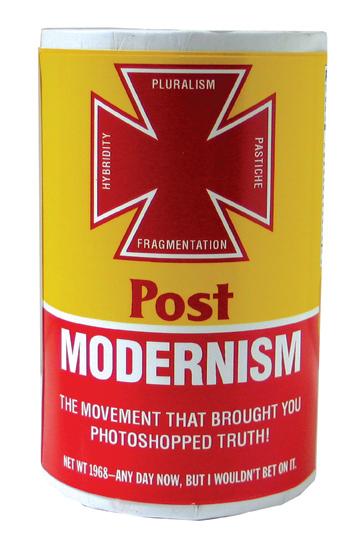 P_Post Modernism_s.jpg