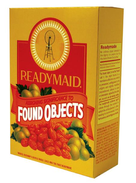 P_Readymade_s.jpg
