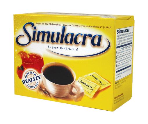 P_Simulacra_s.jpg