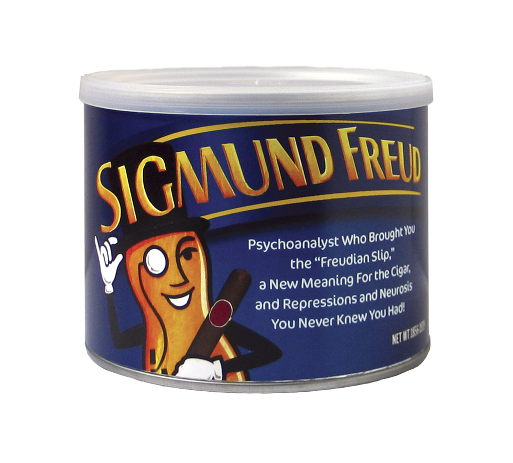 Freud_package.jpg