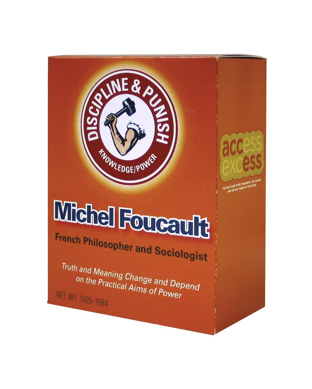 Foucault_package.jpg